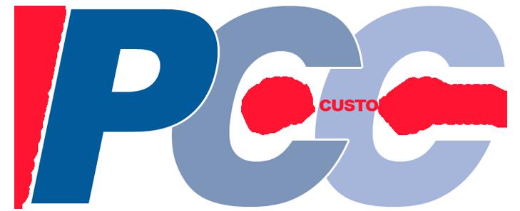Dallas PCC – Postal Service Collaboration